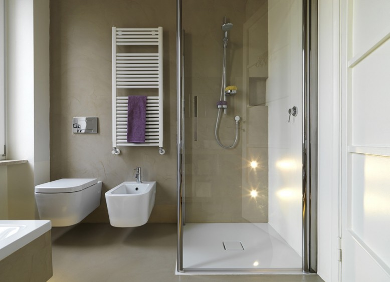 83695465_reforma-de-baños-en-madrid-21