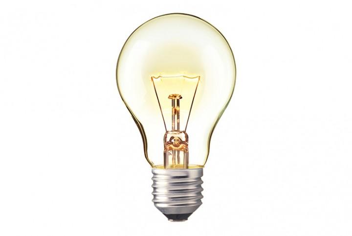 110477747_20533293-se-enciende-la-bombilla-de-tungsteno-realista-foto-imagen-glowing-bombilla-amarilla-aisladas-sobre-f